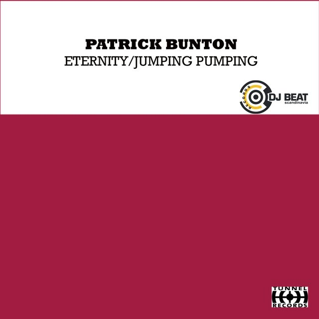 Eternity/ Jumping Pumping