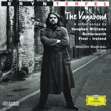 Songs of Travel - Vaughan Williams: Songs Of Travel - 1. The Vagabond