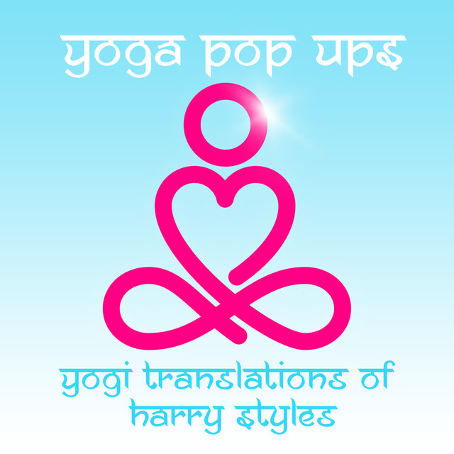 Yogi Translations of Harry Styles