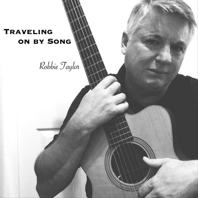 Traveling on by Song