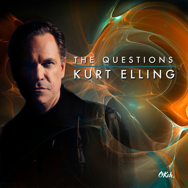 Cover art for album  by Kurt Elling, Marquis Hill