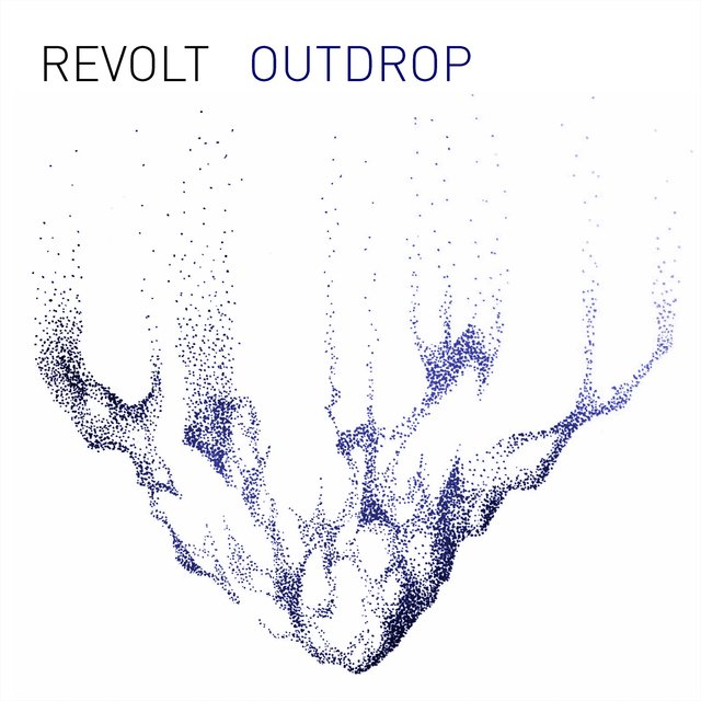 Outdrop - Radio Edit