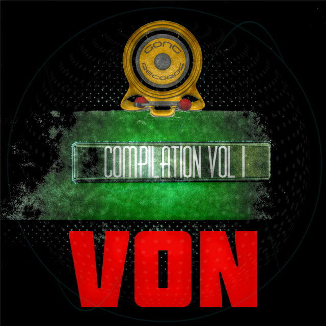 Von Compilation, Vol. 1