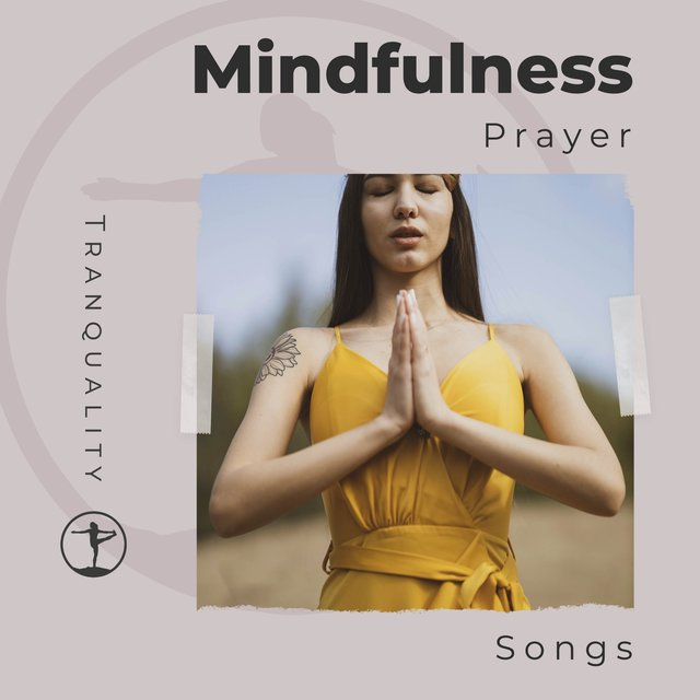 Mindfulness Prayer Songs