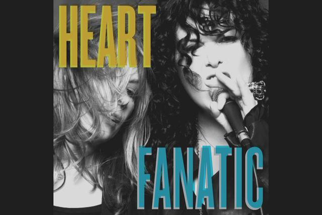 Heart: The Making of FANATIC (EPK Standard Version)