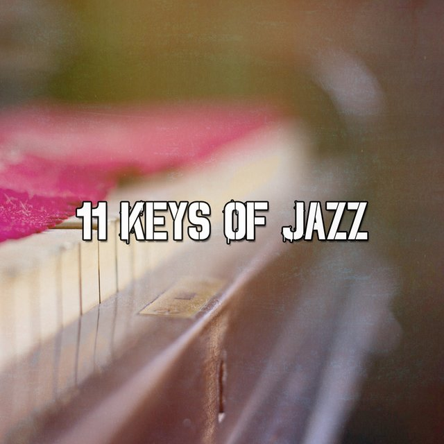 11 Keys of Jazz
