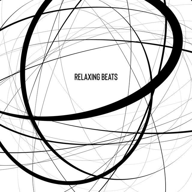 Relaxing Beats - Peace & Relaxation, Free Your Mind, Positive Thinking, Morning Breeze