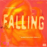 Falling (Summer Walker Remix)
