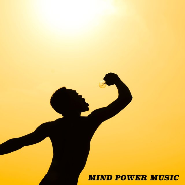 Mind Power Music