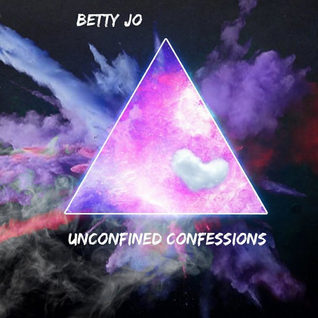 Unconfined Confessions
