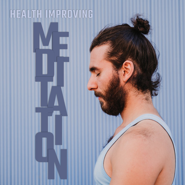 Health Improving Meditation