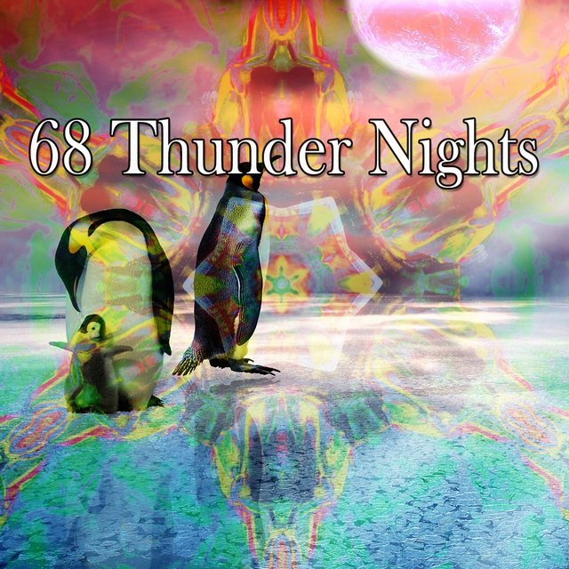 68 Thunder Nights