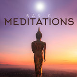 Music for Meditation – Reiki Healing