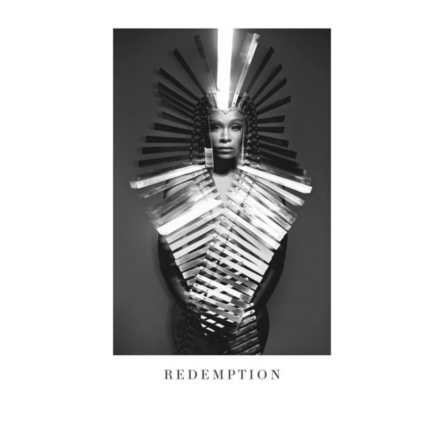 Redemption (Deluxe Edition)