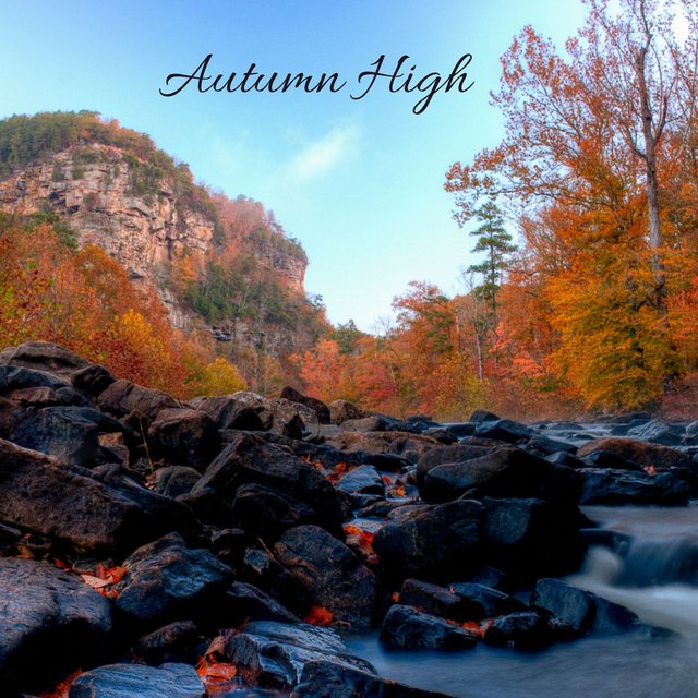 Autumn High