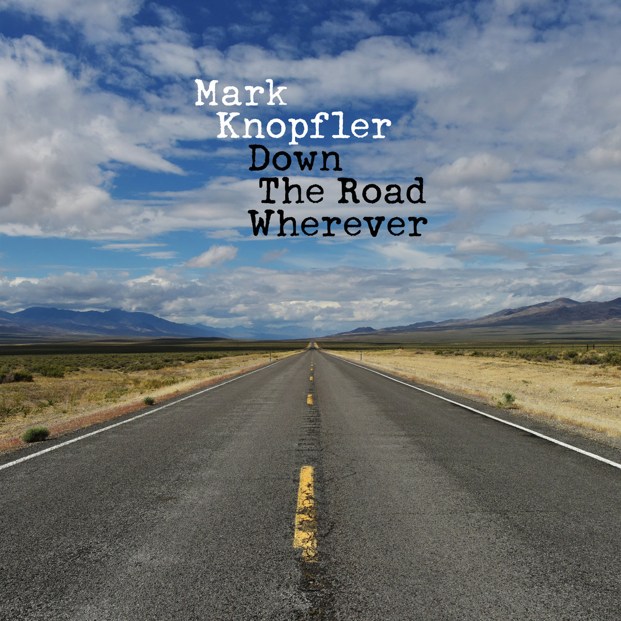 New Music Friday November 16th 2018 Indieheads Mark Knopfler Wiring Diagram Down The Road Wherever