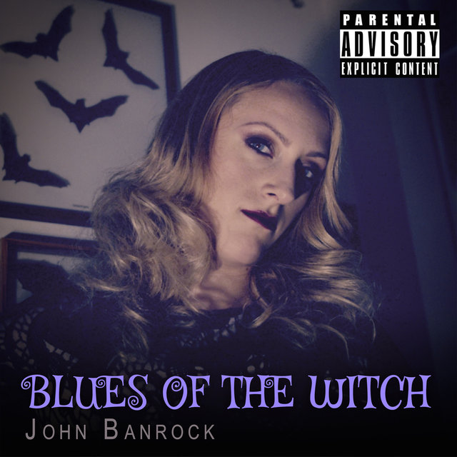 Blues of the Witch (Music from the Outer Boroughs)
