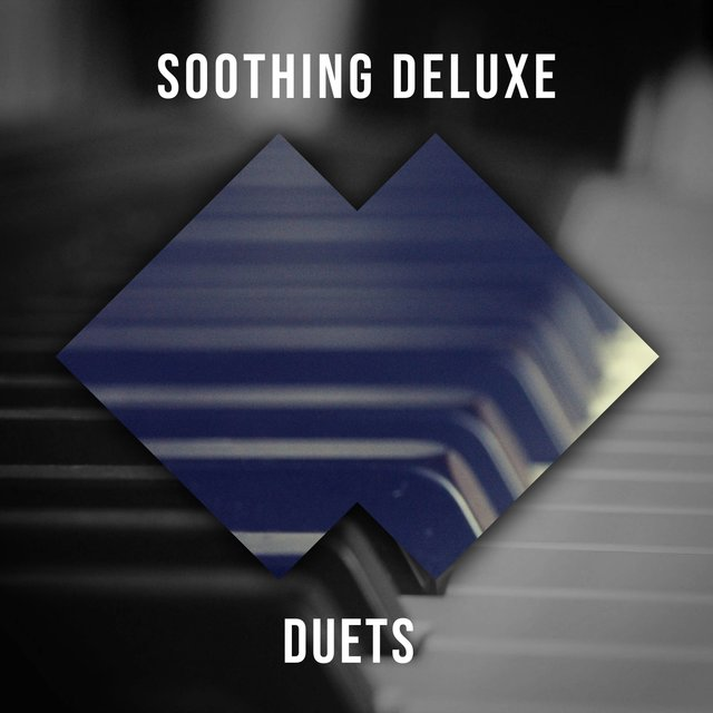 Soothing Deluxe Therapy Duets