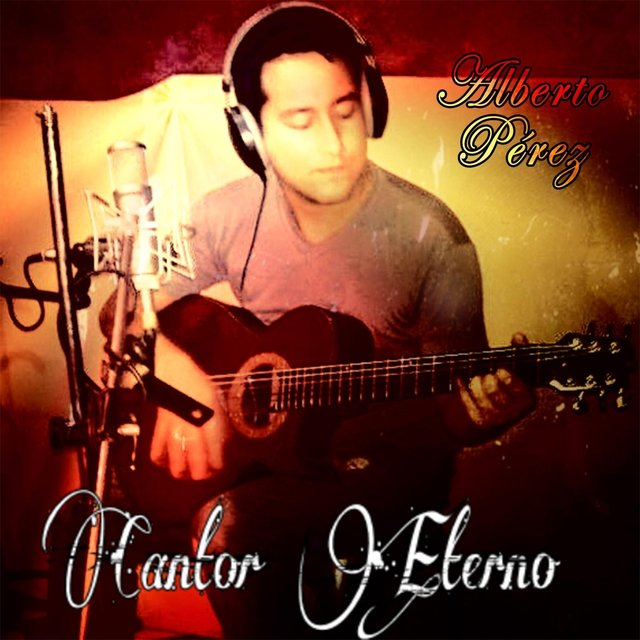 Cantor Eterno