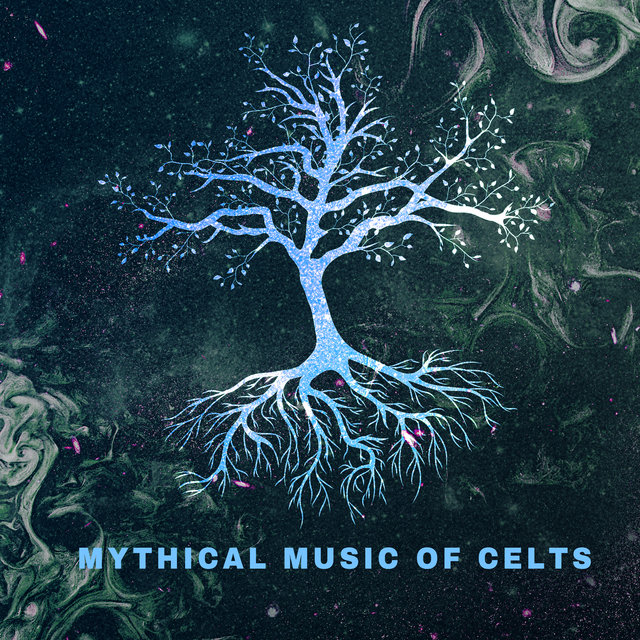 Mythical Music of Celts
