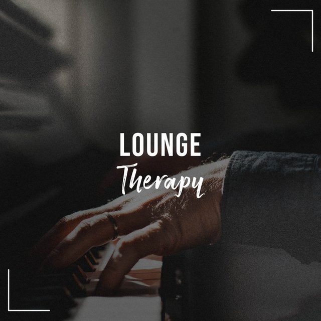 Relaxing Lounge Therapy Music