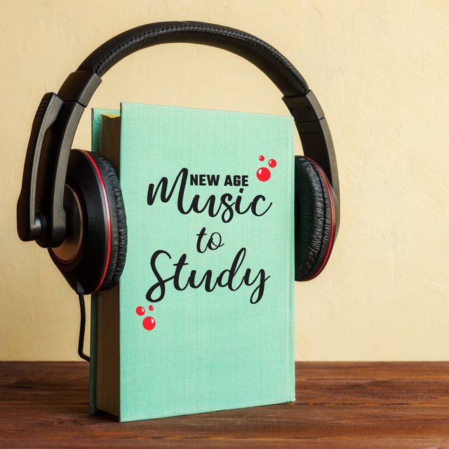 New Age Music to Study – Ambient Sounds to Improve Concentration and Focus