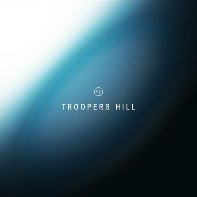 Troopers Hill