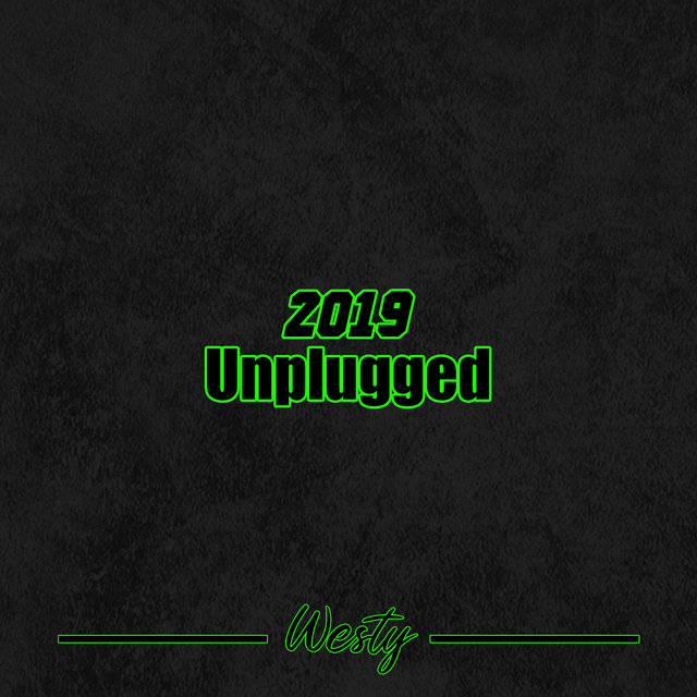 2019 (Unplugged)