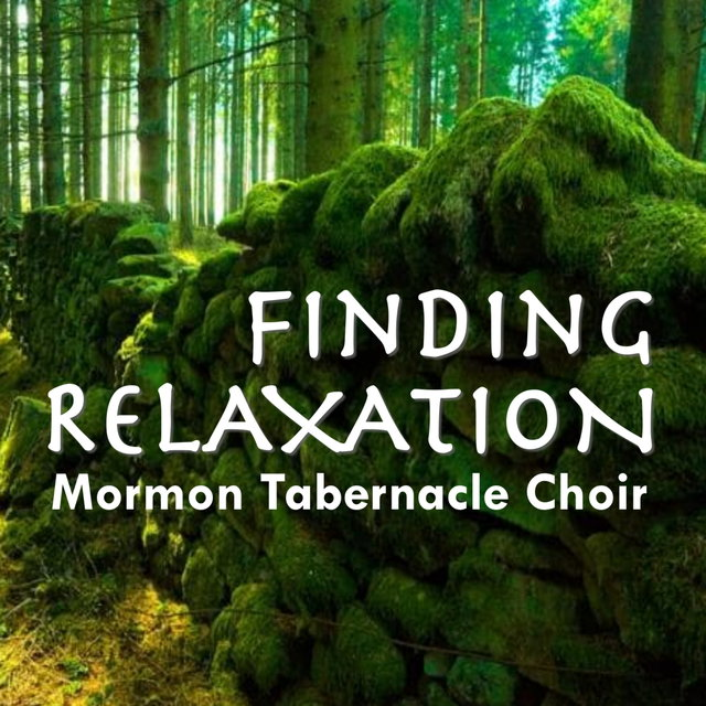 Finding Relaxation