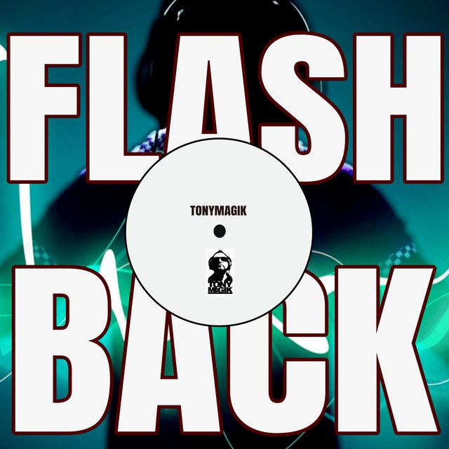 FlashBack (TeknoJunkieWarehouse Dub)