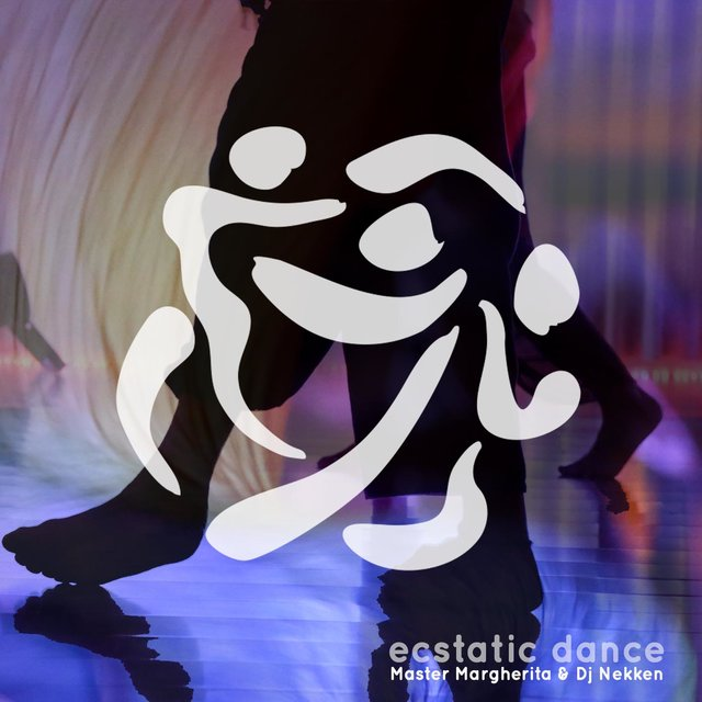 Ecstatic Dance