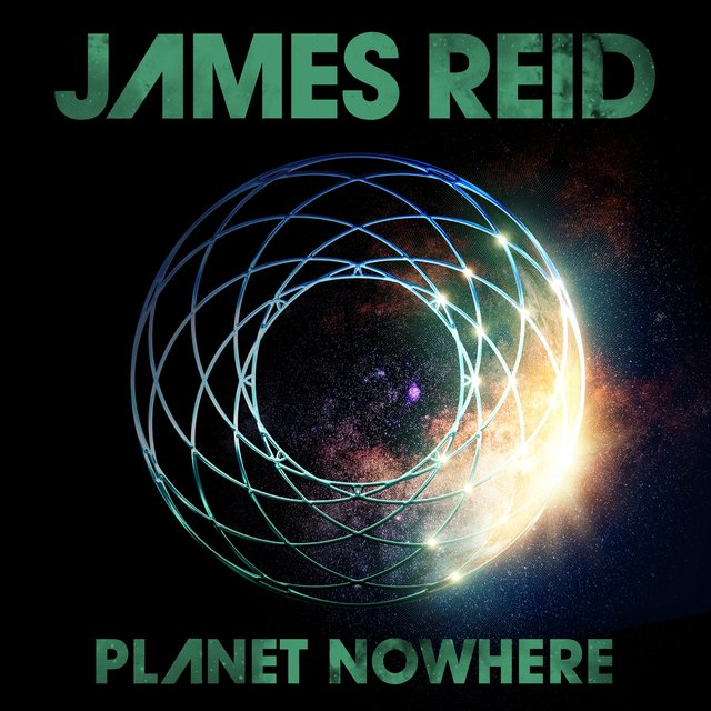Planet Nowhere