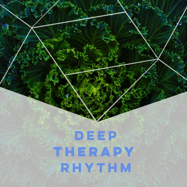 Deep Therapy Rhythm