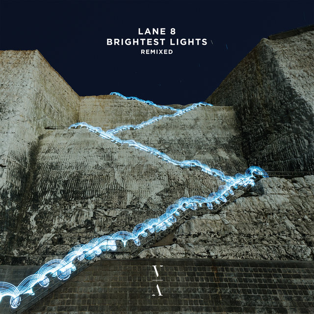 Brightest Lights Remixed