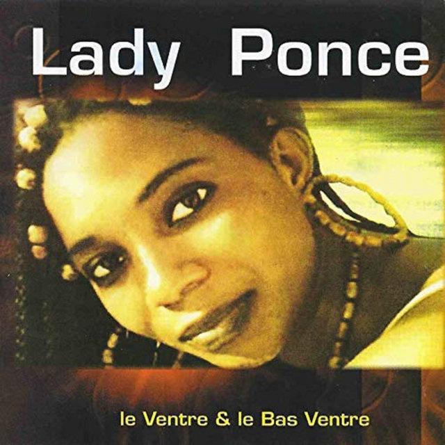 TÉLÉCHARGER PATRIMOINE DE LADY PONCE