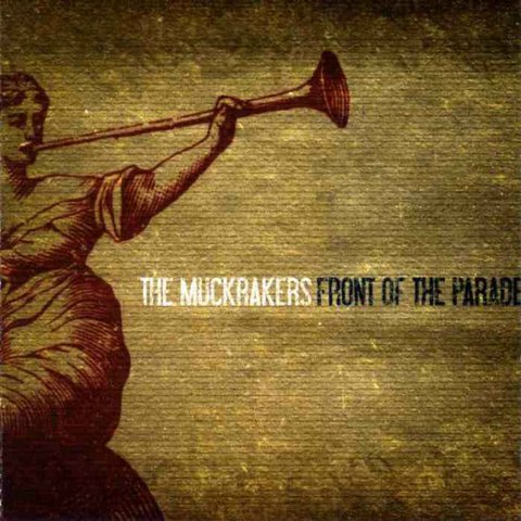 The Muckrakers, Digby