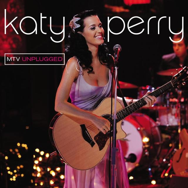 Unplugged (Live At MTV Unplugged, New York, NY/2009)
