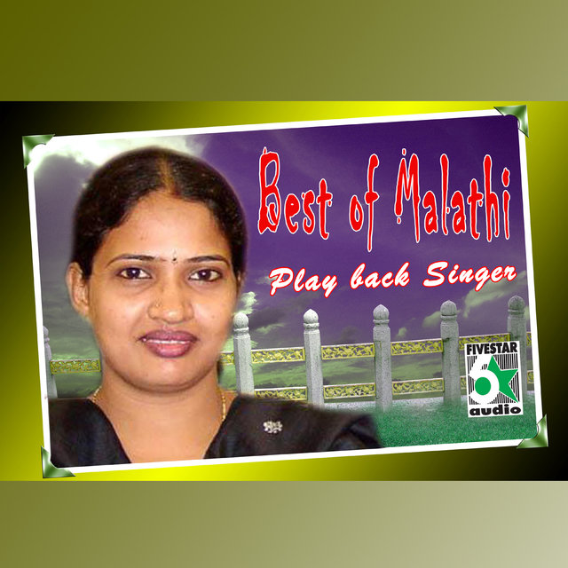 Best of Malathi