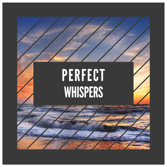 # 1 A 2019 Album: Perfect Whispers