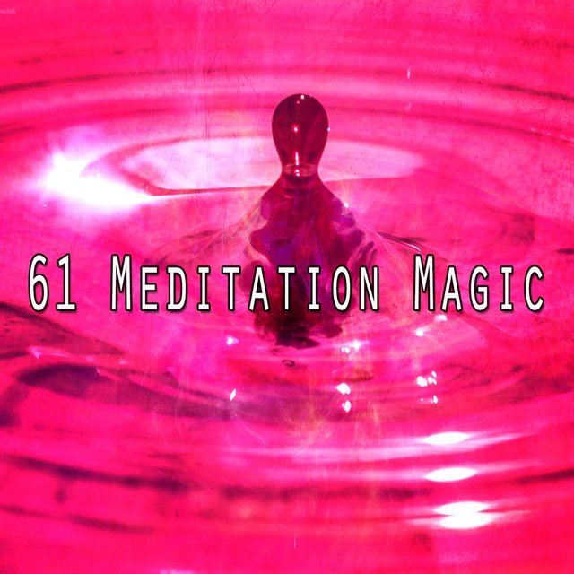 61 Meditation Magic