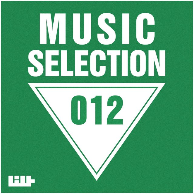 Music Selection, Vol. 12
