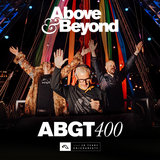 In And Out Of Phase (ABGT400)