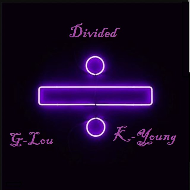 Divided (feat. K-Young)