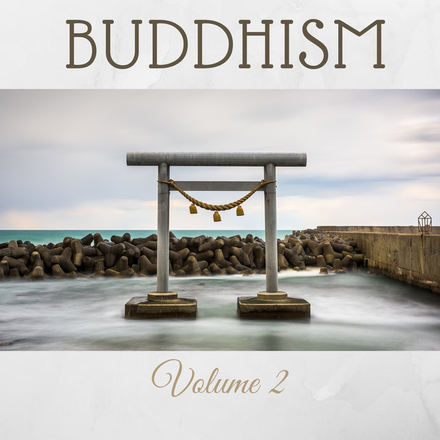 BUDDHISM Volume 2
