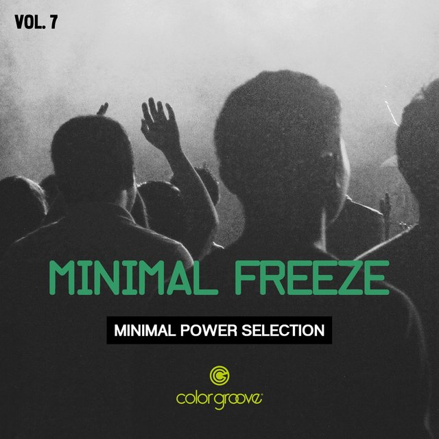 Minimal Freeze, Vol. 7 (Minimal Power Selection)
