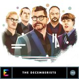 The Decemberists, Episode 143