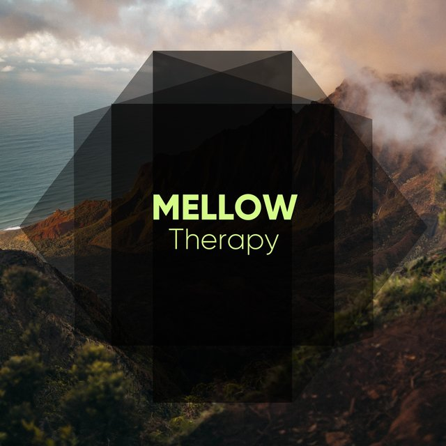 # Mellow Therapy