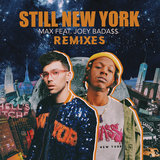 Still New York (INZO Remix)