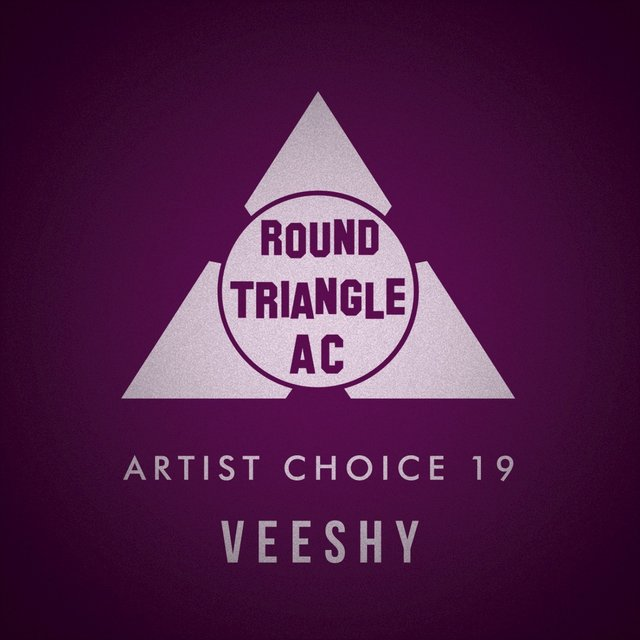 Artist Choice 19 (Compiled and Mixed by Veeshy)
