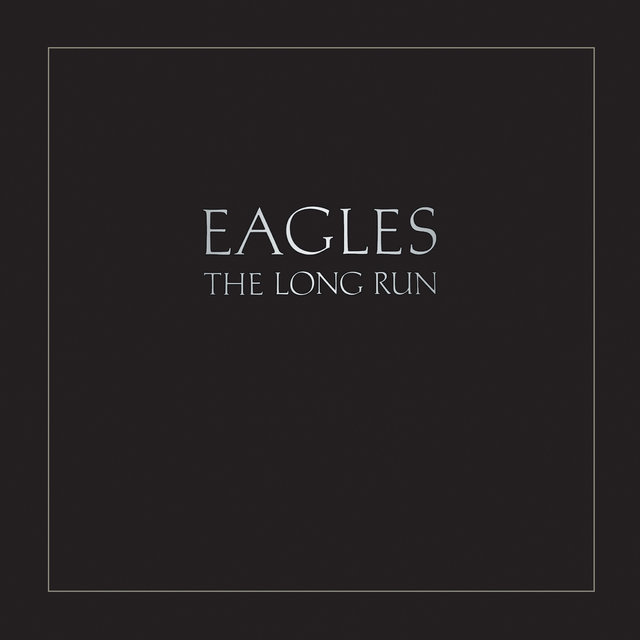 The Long Run (2013 Remaster)